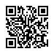 千葉市街ガイドのお薦め|K'sクリニックおゆみ野のQRコード