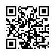 千葉市街ガイドのお薦め|かまとり武田肛門科のQRコード