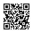 千葉市街ガイドのお薦め|(サンプル)千葉ベーカリーのQRコード