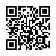 千葉市街ガイドのお薦め (サンプル)アスレチックジムのQRコード