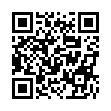 千葉市の街ガイド情報なら 小笠原歯科医院のQRコード