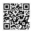 千葉市で知りたい情報があるなら街ガイドへ 有限会社オフィス・セントラルのQRコード