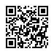 千葉市街ガイドのお薦め|東建コーポレーション株式会社 ホームメイト・千葉店のQRコード