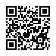千葉市の人気街ガイド情報なら|株式会社マツカワ住器のQRコード