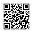 千葉市街ガイドのお薦め 株式会社第一元商のQRコード
