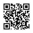 千葉市の街ガイド情報なら|株式会社コーデック 千葉営業所のQRコード