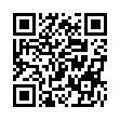 千葉市でお探しの街ガイド情報 サニット株式会社のQRコード
