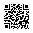 千葉市の街ガイド情報なら|株式会社ジョイフル本田 リフォーム千葉店のQRコード