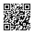 千葉市の人気街ガイド情報なら|株式会社ヤマト 千葉支店のQRコード