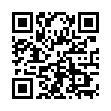 千葉市で知りたい情報があるなら街ガイドへ 株式会社サニーオフィス 支店のQRコード
