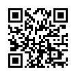 千葉市で知りたい情報があるなら街ガイドへ フラワー&グリーン JフラワーのQRコード