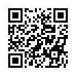 千葉市で知りたい情報があるなら街ガイドへ|ハクビ京都きもの学院千葉校のQRコード