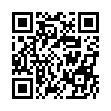 千葉市で知りたい情報があるなら街ガイドへ|美浜郵便局のQRコード