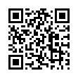千葉市で知りたい情報があるなら街ガイドへ 千葉居酒屋(サンプル)のQRコード