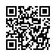 千葉市でお探しの街ガイド情報|有限会社アイハラ不動産のQRコード