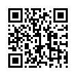 千葉市で知りたい情報があるなら街ガイドへ ガーデンプラザ新検見川管理事務所のQRコード