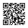 千葉市で知りたい情報があるなら街ガイドへ 千葉サロン(サンプル)のQRコード