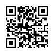千葉市の街ガイド情報なら|フォーラムセブンOKSのQRコード