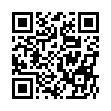 千葉市街ガイドのお薦め|市進予備校 海浜幕張校のQRコード