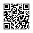 千葉市で知りたい情報があるなら街ガイドへ|東進ハイスクール土気校のQRコード