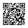 千葉市の人気街ガイド情報なら|東進衛星予備校稲毛校のQRコード