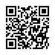 千葉市で知りたい情報があるなら街ガイドへ|ABC有料自習室 幕張本店のQRコード