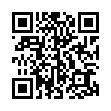 千葉市で知りたい情報があるなら街ガイドへ|シニアのためのパソコン教室のQRコード