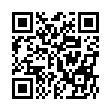 千葉市で知りたい情報があるなら街ガイドへ|裏千家淡交会千葉県支部のQRコード