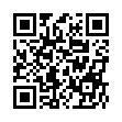 千葉市で知りたい情報があるなら街ガイドへ ゴッサムのQRコード